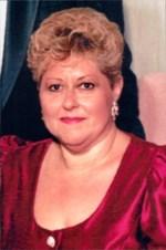 Maureen Riley