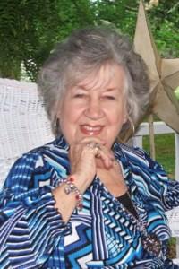 Jane Etauh  Neal