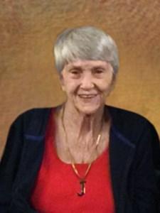Jean  Summerhill