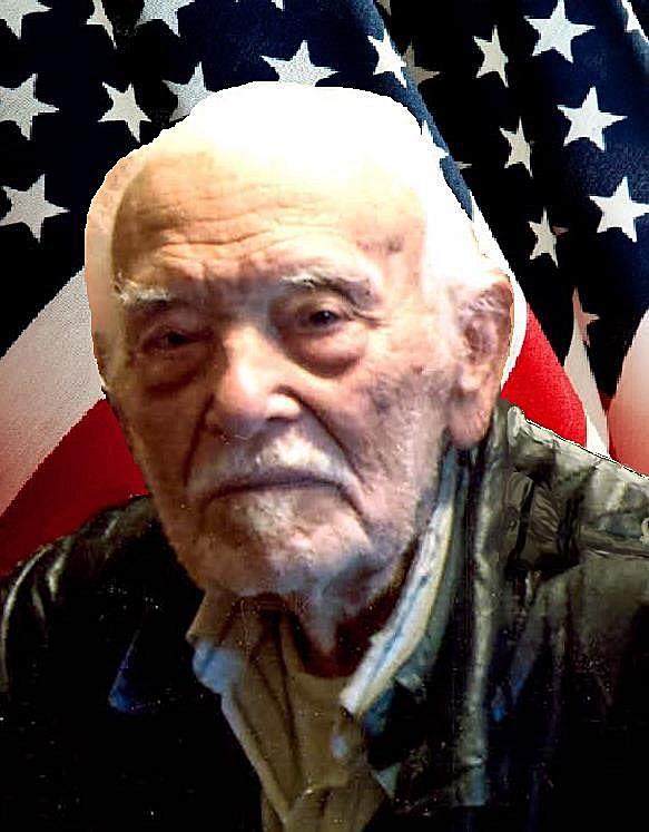 Gualberto R.  Pena