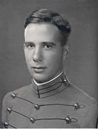 George R  Allin Jr.