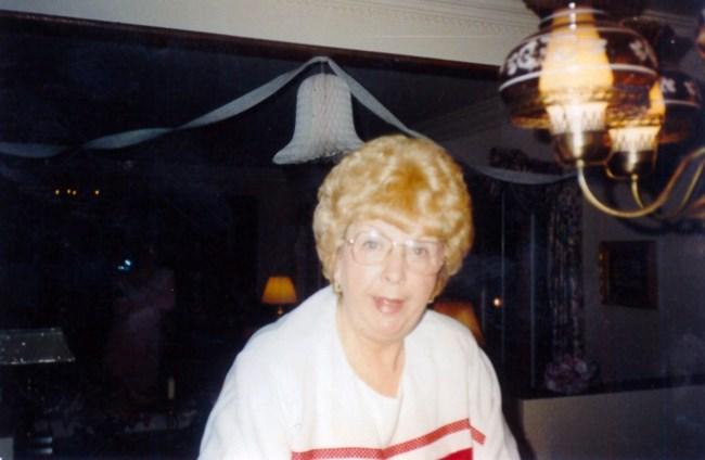Zula Loretta Wright Obituary - St  Clair Shores, MI