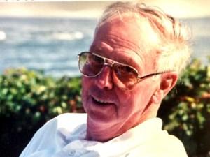 Kenneth Herbert  Pratt Jr.