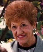 Mary Telesca