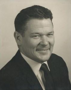 John Henry  Seery