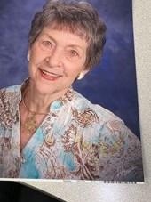 Christine Damon