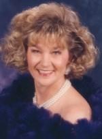 Betty Donovan