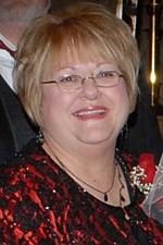 Faye Coleman