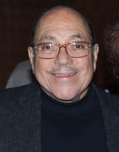 Frank  Ramos Jr.