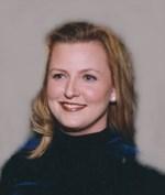 Tracy Klestinske