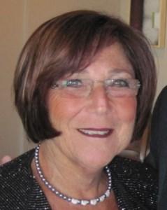 Dr. Myrna  (Colitz) Weiss