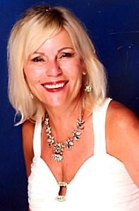 Barbara  Klingenberg