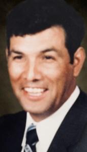 Simon  Quintero