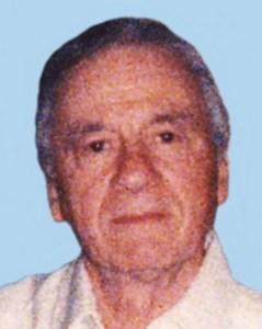 Joseph  Giuliano