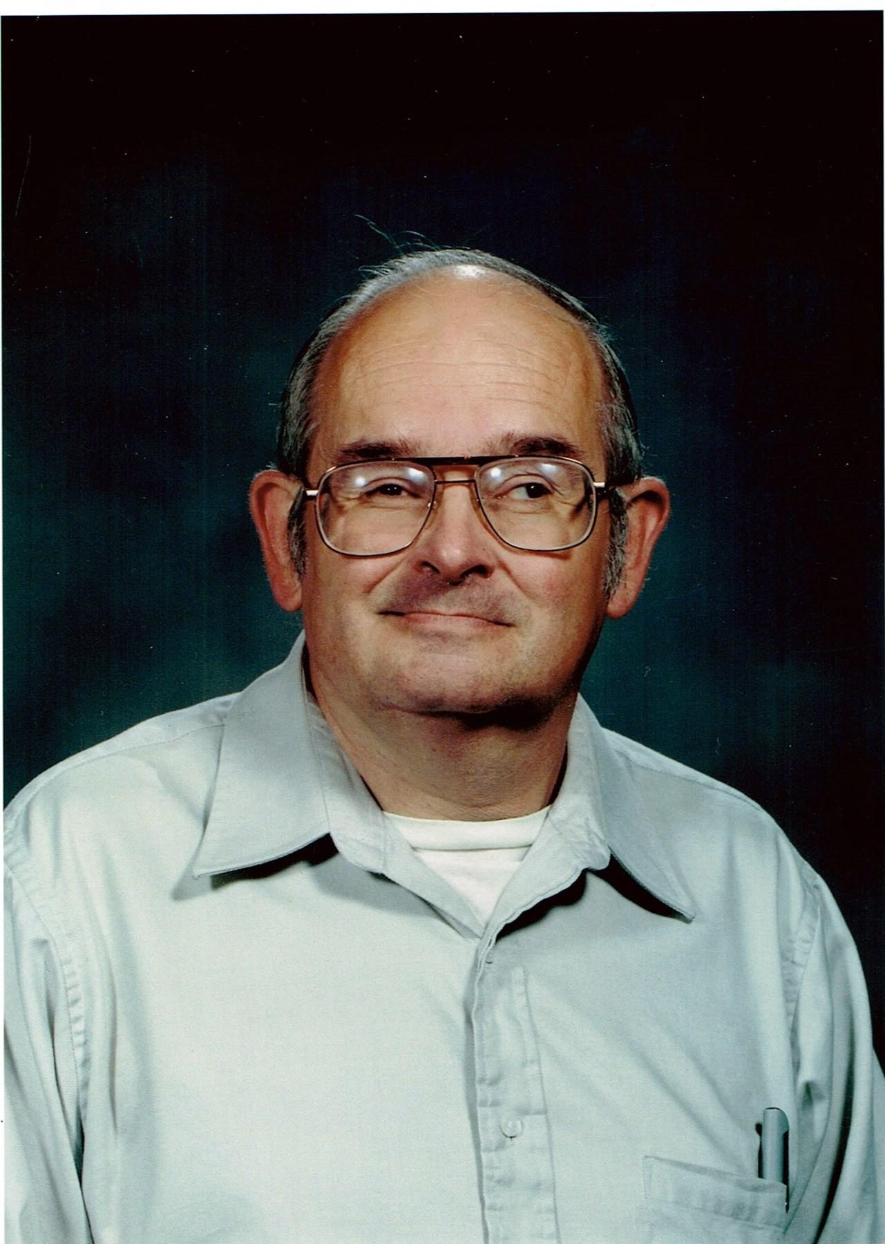 Craig Edward  Purdy