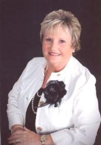 Elizabeth Caroline  Forella