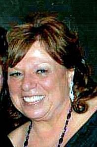 Linda D.  Sinclair