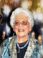 Irene Sonnier