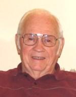 Reverend Joseph Falkner