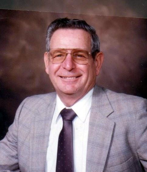John William  Kolesar