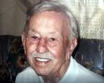 Harold Brucker