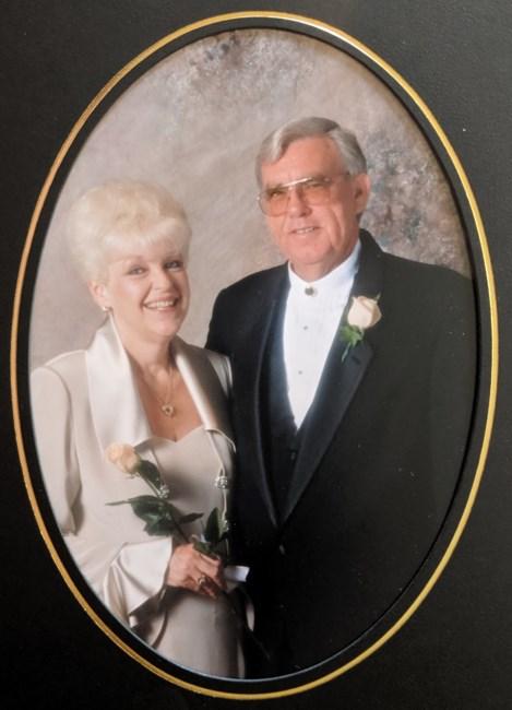 Johnnie Magness White Obituary - Atlanta, GA