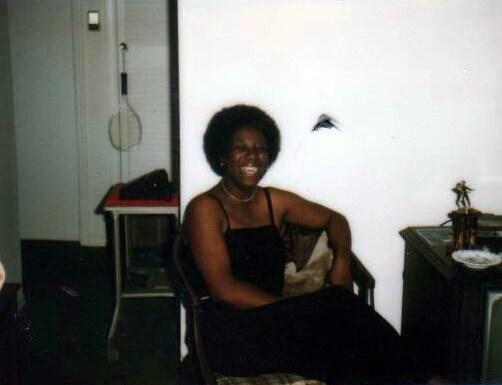 Ocie Mae Fisher Williams Obituary - Killeen, TX