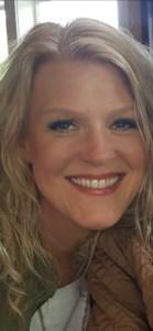 Carrie Ellen  Ridgway