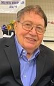 George Altendorfer