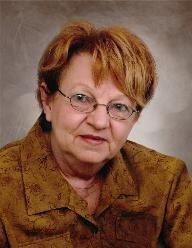 Lise  Desgagné
