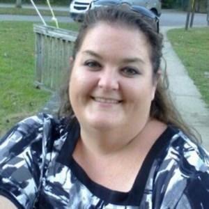 Lori Ann  Settle