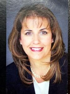 Fatima Freitas  Michels