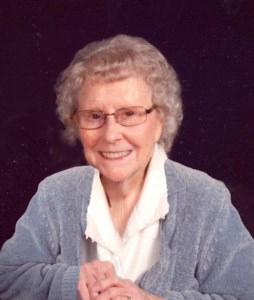 Evelyn  Lee Cummings