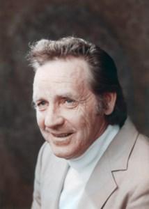 Peter John  Kozak