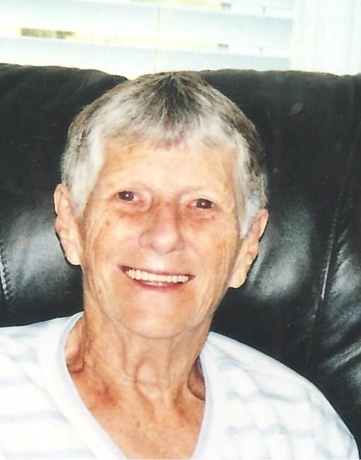 Ruth E  Francis Obituary - Greensboro, NC
