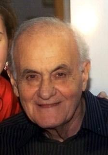 Bruno  Masini