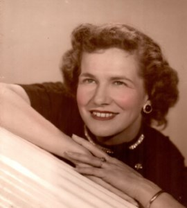 Geneva Lillie  King