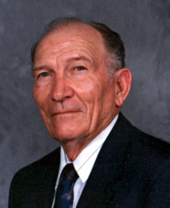 Robert Max  Hill