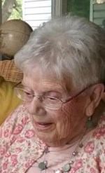 Phyllis Borden