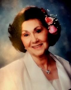 Frances Kitakis  Karagas