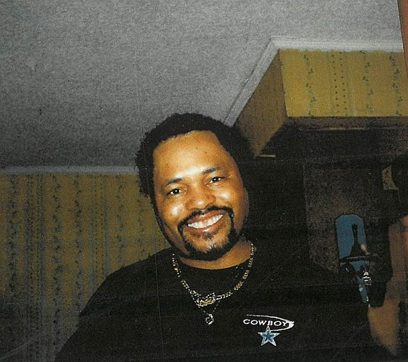 Obituary of Mr. Rodney Sharp