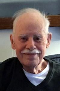 Hermann J.  Wagenhofer, Jr.