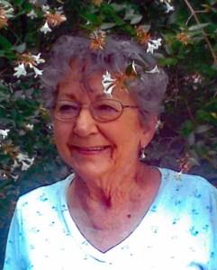 Della M  Wells