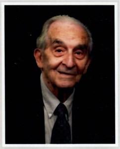 Jack A.  Chiarella