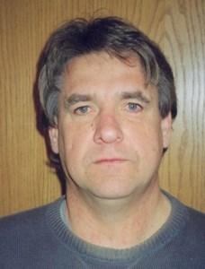 Michael John  Haduik