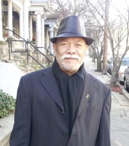 Nelson Ramiro  Colon