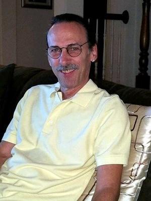 Leonard Sallack