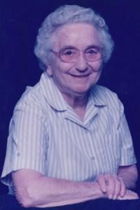 Zola  Porter
