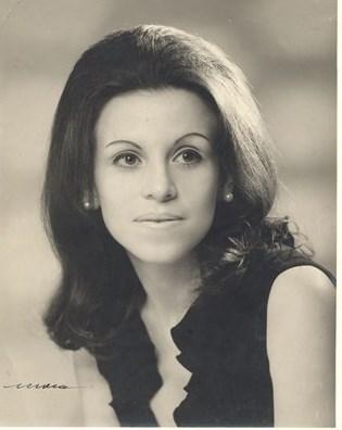 Grace Coburn