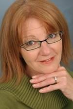 Lynda Rattray